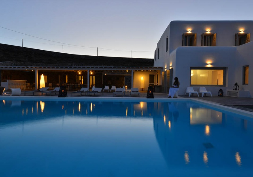 Greece,5 Bedrooms Bedrooms,5 BathroomsBathrooms,Villa,1008