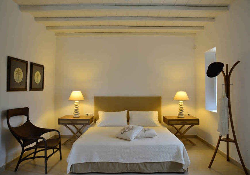 Greece,5 Bedrooms Bedrooms,5 BathroomsBathrooms,Villa,1008