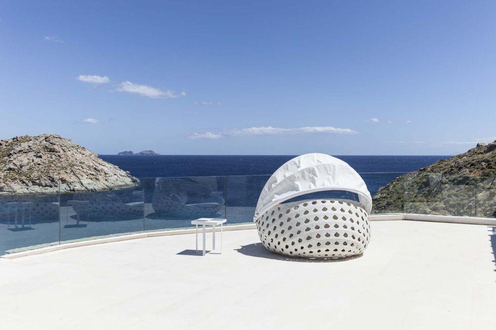 Greece,7 Bedrooms Bedrooms,7 BathroomsBathrooms,Villa,1009