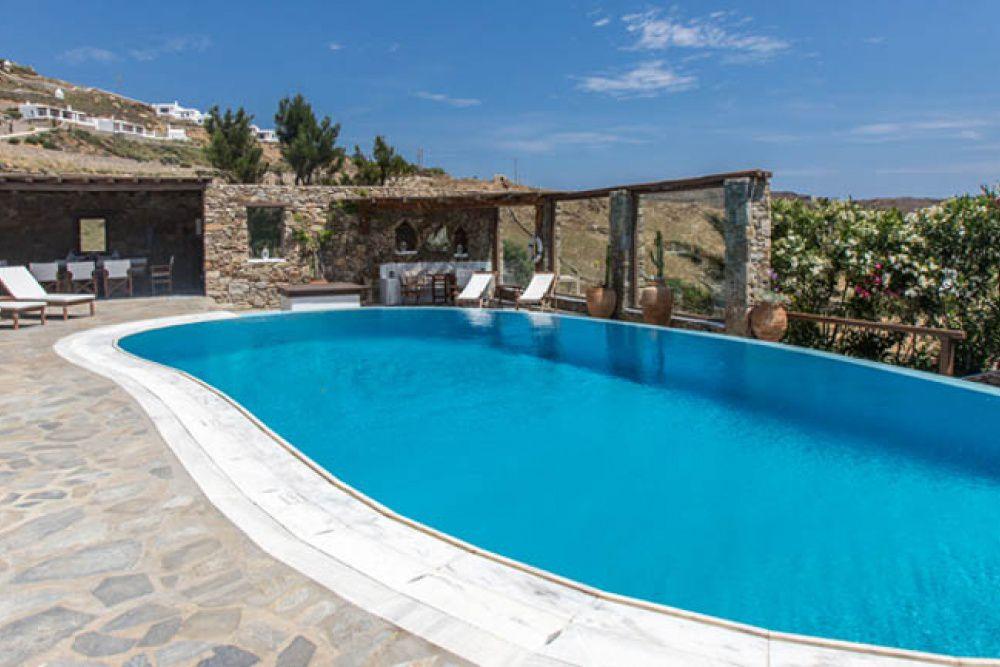 Panormos Bay,Mykonos,Greece,5 Bedrooms Bedrooms,5 BathroomsBathrooms,Villa,1011