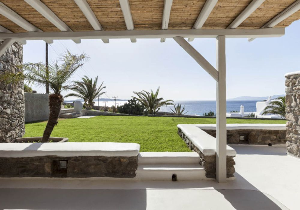 Aleomandra,Mykonos,Greece,5 Bedrooms Bedrooms,5 BathroomsBathrooms,Villa,1012