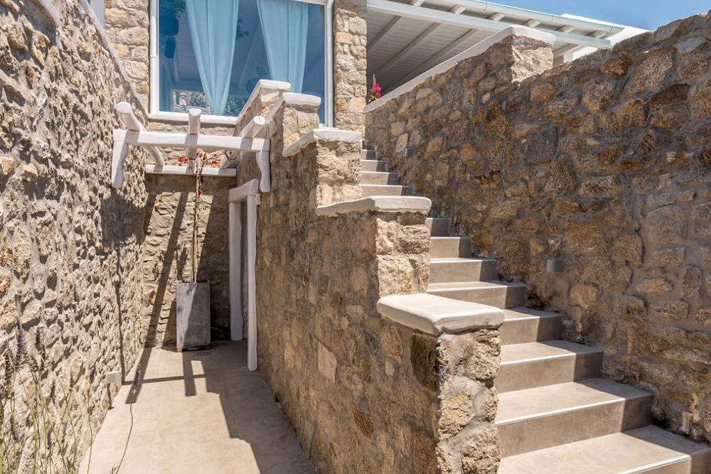Agios Ioannis,Mykonos,Greece 84600,6 Bedrooms Bedrooms,5 BathroomsBathrooms,Villa,1013