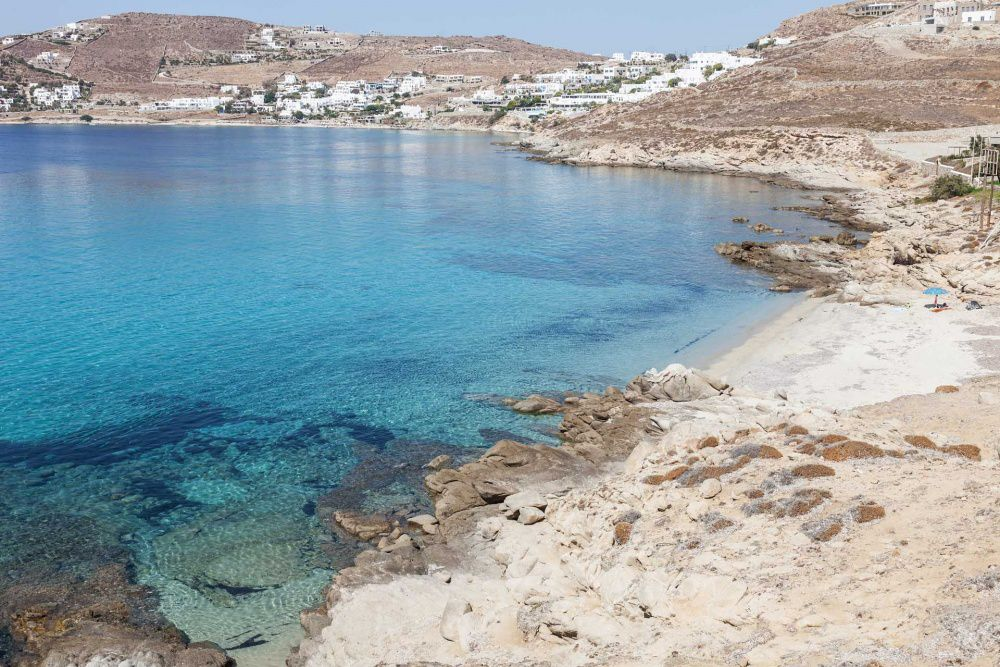 Aleomandra - Agios Ioannis,Mykonos,Greece 84600,7 Bedrooms Bedrooms,6 BathroomsBathrooms,Villa,1015