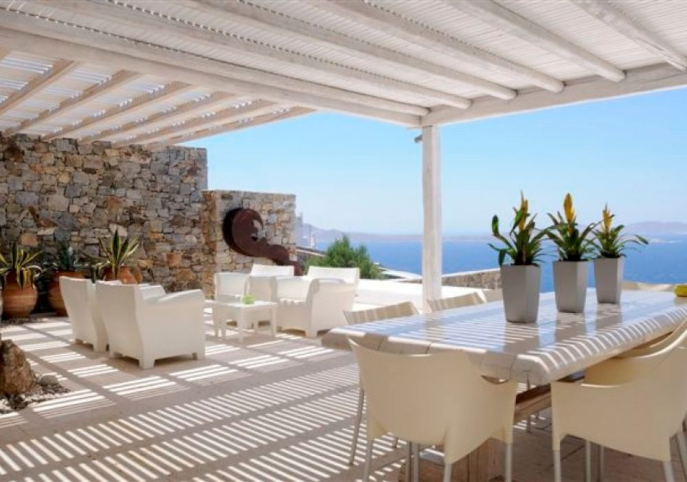 Aleomandra-Agios Ioannis,Mykonos,Mykonos,Greece,8 Bedrooms Bedrooms,7 BathroomsBathrooms,Villa,1016