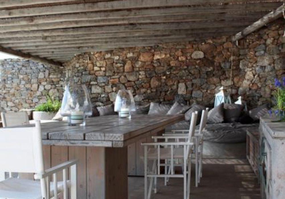 Phanari,Mykonos,Greece 84600,3 Bedrooms Bedrooms,3 BathroomsBathrooms,Villa,1017