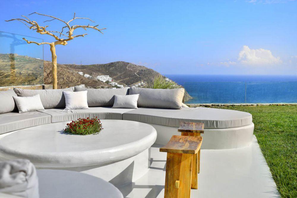 Elia,Mykonos,Greece 84600,6 Bedrooms Bedrooms,Villa,1019