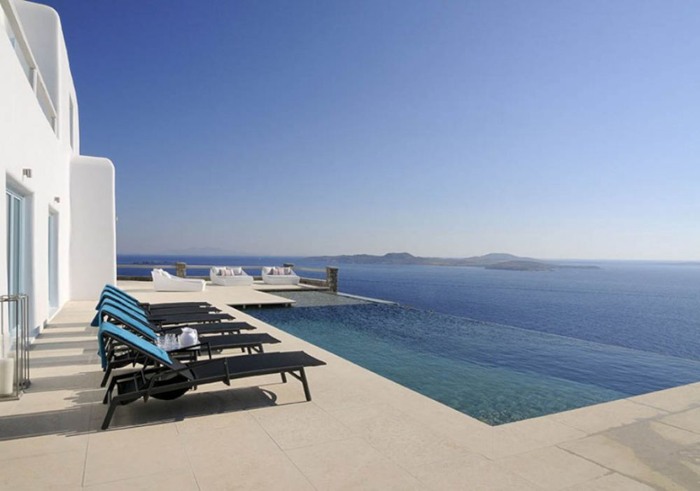 Above Kapari,Mykonos,Greece 84600,7 Bedrooms Bedrooms,8 BathroomsBathrooms,Villa,1020