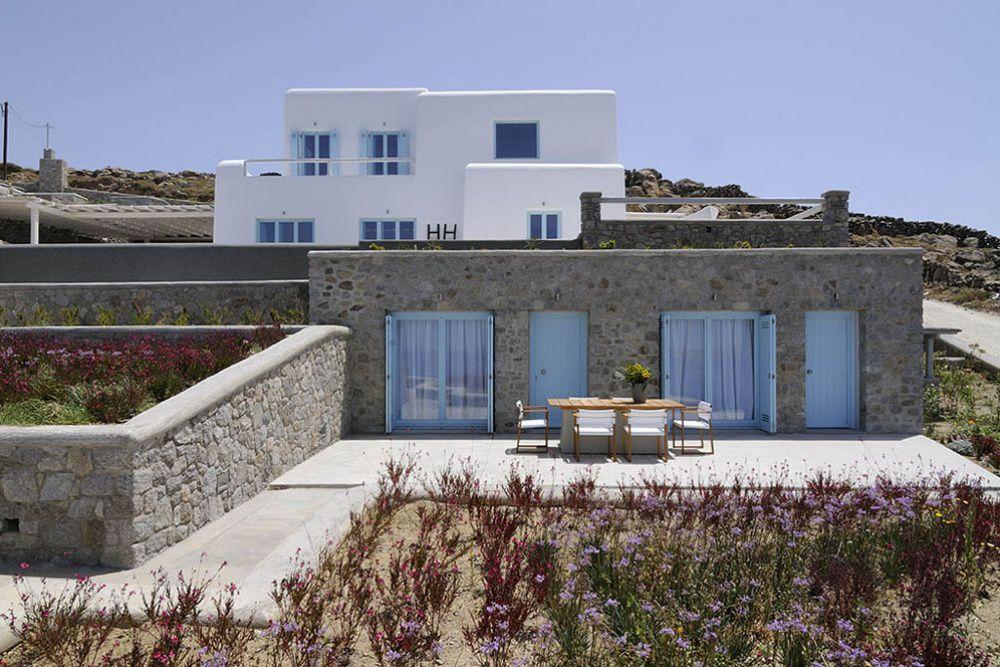 Above Kapari,Mykonos,Greece 84600,7 Bedrooms Bedrooms,8 BathroomsBathrooms,Villa,1020