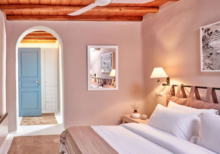 Agrari,Mykonos,Greece 84600,6 Bedrooms Bedrooms,7 BathroomsBathrooms,Villa,1022