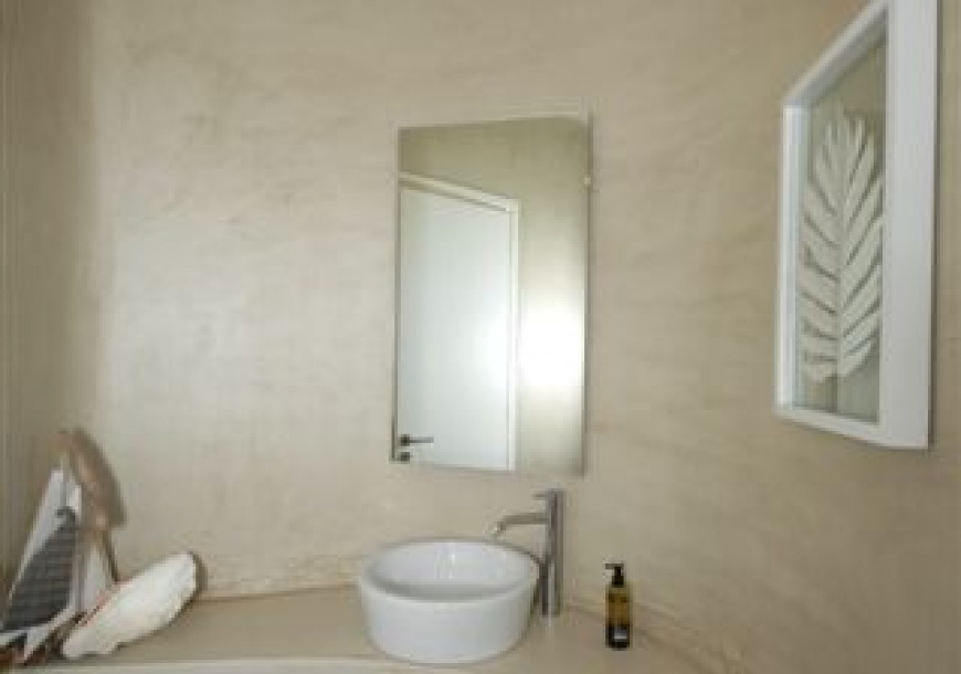 Elia area,Mykonos,Greece 84600,5 Bedrooms Bedrooms,5 BathroomsBathrooms,Villa,1023