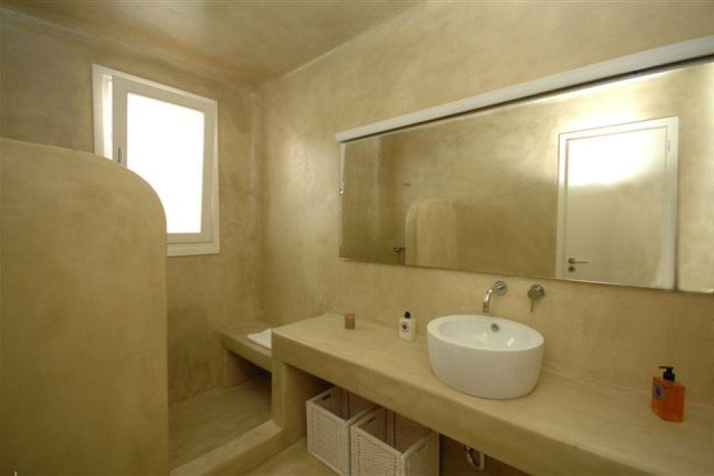Elia area,Mykonos,Greece 84600,5 Bedrooms Bedrooms,5 BathroomsBathrooms,Villa,1023
