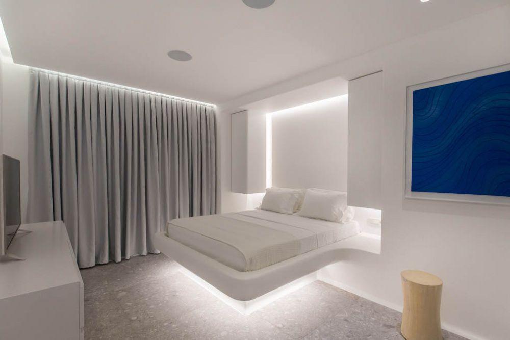 Down Town,Mykonos,Greece 84600,5 Bedrooms Bedrooms,5 BathroomsBathrooms,Villa,1025