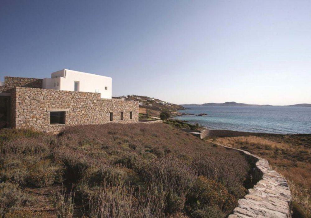 Aleomandra,Mykonos,Greece 84600,3 Bedrooms Bedrooms,Villa,1026