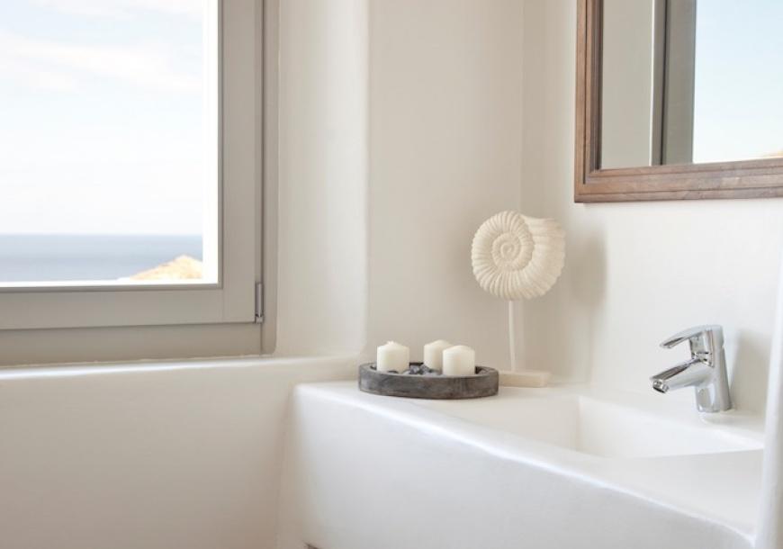 Kalafati,Mykonos,Greece,5 Bedrooms Bedrooms,2 BathroomsBathrooms,Villa,1030