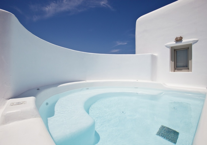 Kalafatis,Mykonos,Greece,5 Bedrooms Bedrooms,5 BathroomsBathrooms,Villa,1032