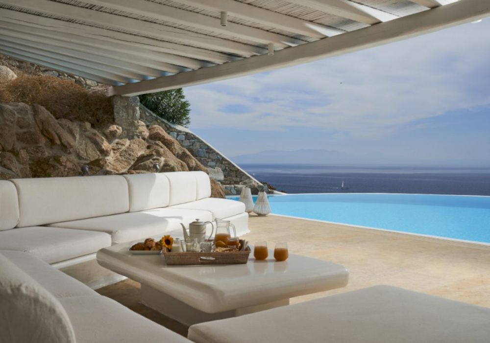 Mykonos,Mykonos,Greece,7 Bedrooms Bedrooms,7 BathroomsBathrooms,Villa,1033