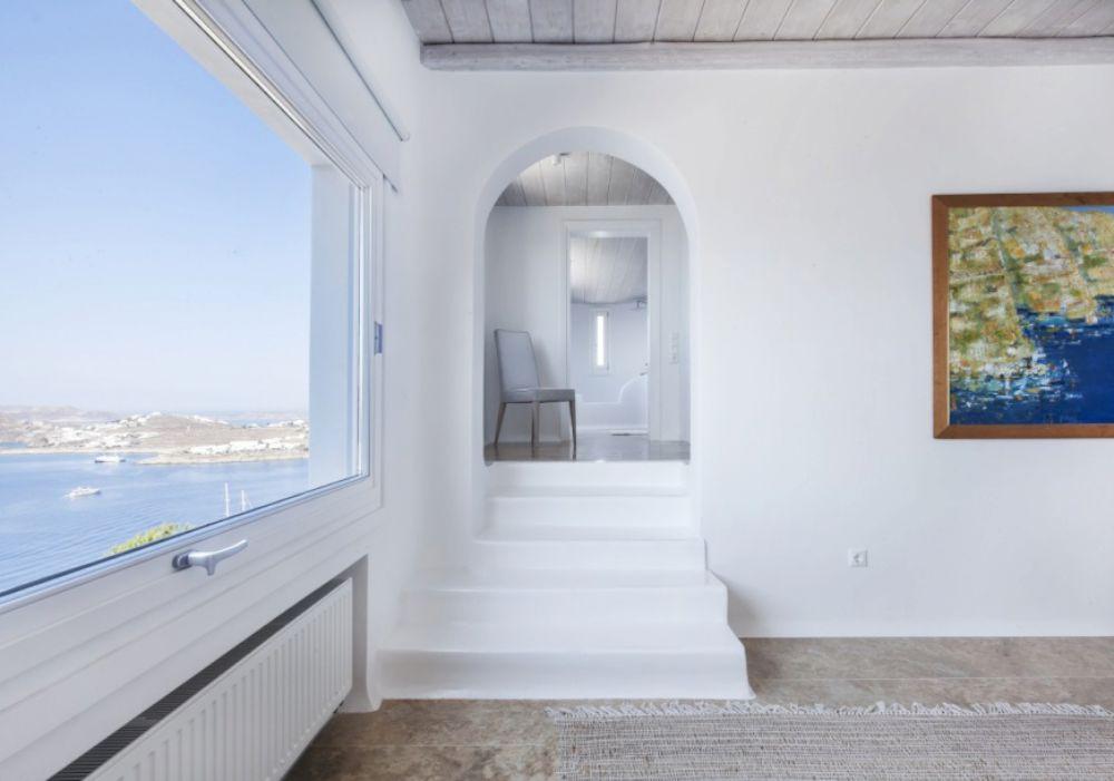 Mykonos,Mykonos,Greece,7 Bedrooms Bedrooms,7 BathroomsBathrooms,Villa,1033