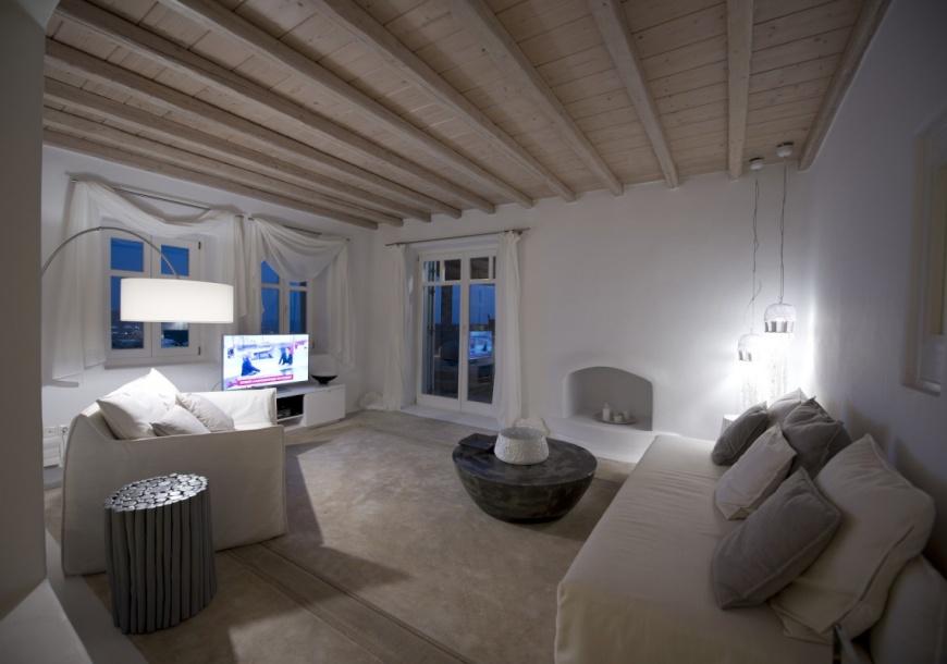 Mykonos,Mykonos,Greece,3 Bedrooms Bedrooms,3 BathroomsBathrooms,Villa,1035