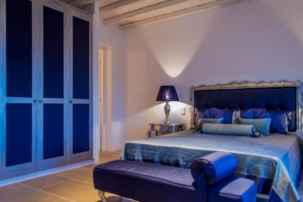 Kalo Livadi,Greece,Greece 84600,6 Bedrooms Bedrooms,7 BathroomsBathrooms,Villa,1036