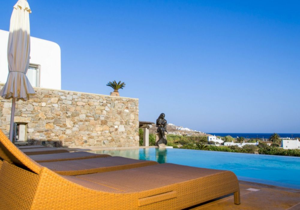 Kalo Livadi,Greece,Greece 84600,6 Bedrooms Bedrooms,7 BathroomsBathrooms,Villa,1036