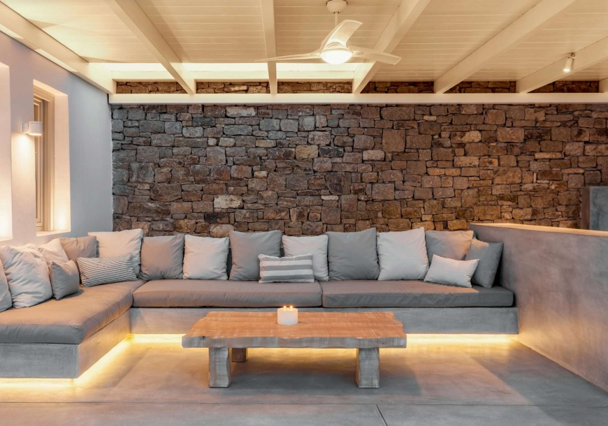 Mykonos,Greece,Greece 84600,7 Bedrooms Bedrooms,8 BathroomsBathrooms,Villa,1038