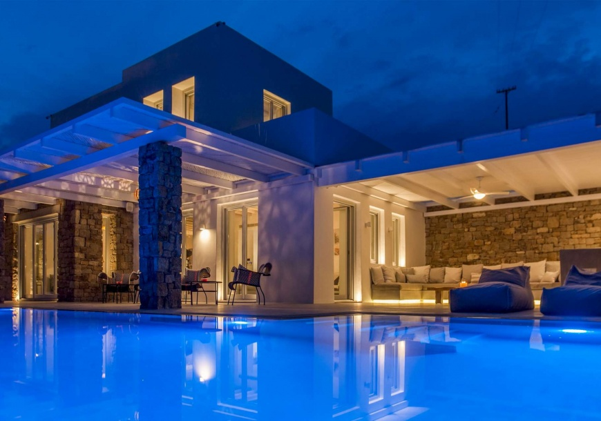 Mykonos,Greece,Greece 84600,7 Bedrooms Bedrooms,8 BathroomsBathrooms,Villa,1038