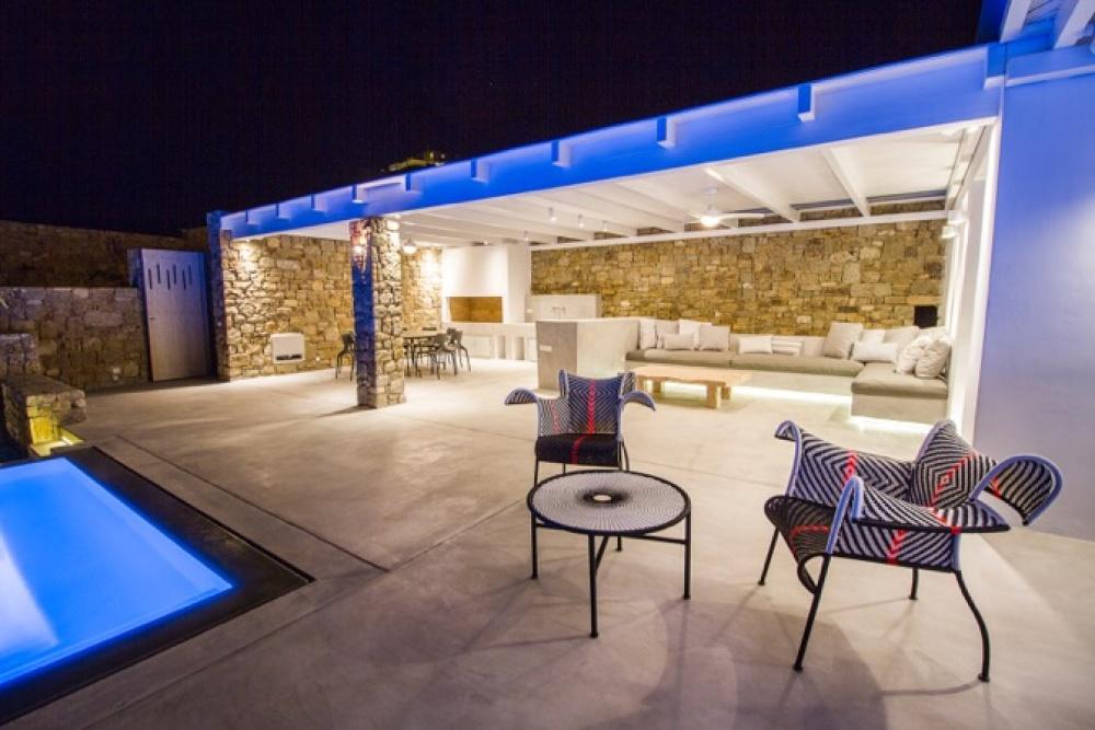 Mykonos,Greece,Greece 84600,6 Bedrooms Bedrooms,7 BathroomsBathrooms,Villa,1040