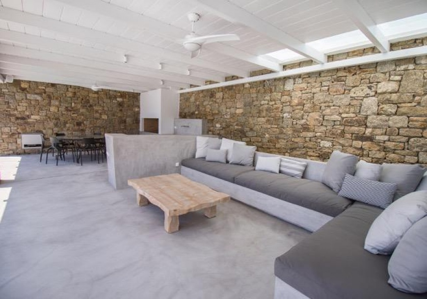 Mykonos,Greece,Greece 84600,6 Bedrooms Bedrooms,7 BathroomsBathrooms,Villa,1040