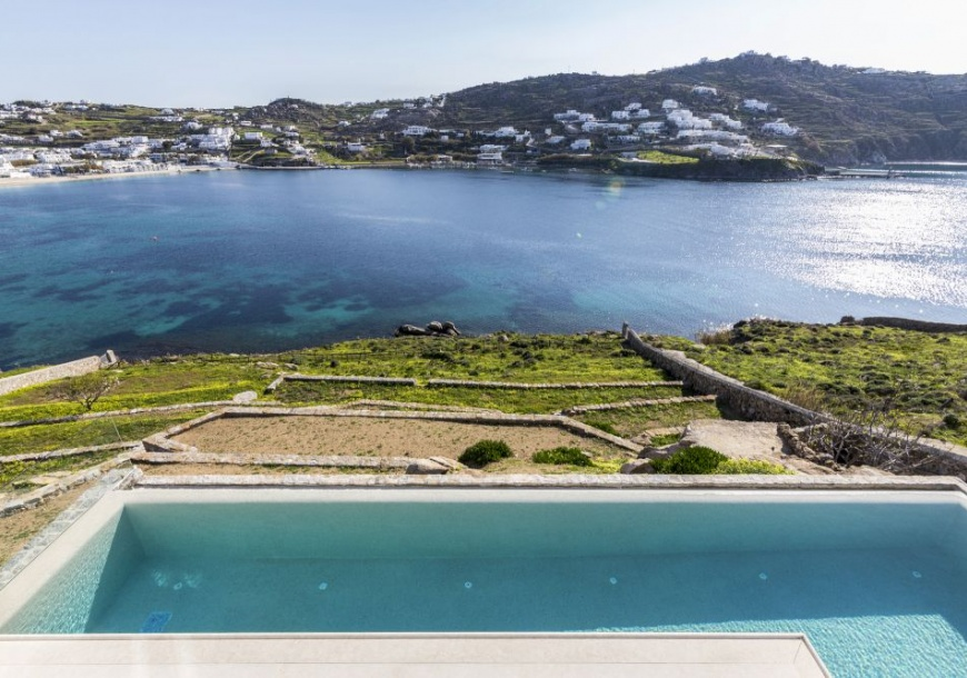 Mykonos,Greece,Greece 84600,4 Bedrooms Bedrooms,3 BathroomsBathrooms,Villa,1041