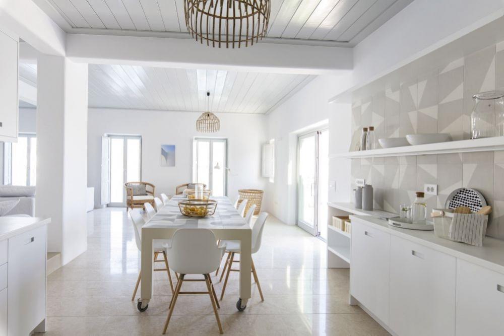 Mykonos,Greece,Greece 84600,4 Bedrooms Bedrooms,3 BathroomsBathrooms,Villa,1041