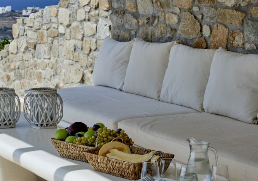Mykonos,Greece,Greece 84600,6 Bedrooms Bedrooms,6 BathroomsBathrooms,Villa,1042