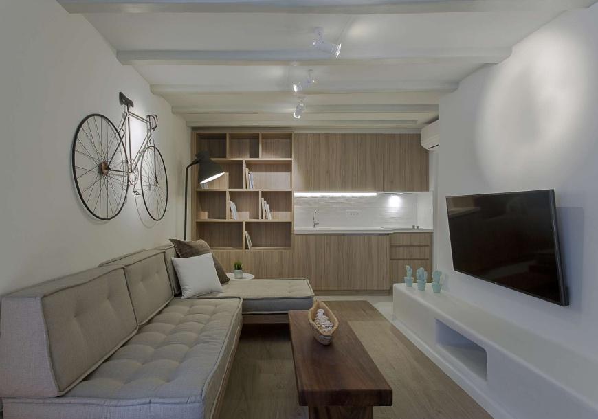Elia Beach,Mykonos,Greece,7 Bedrooms Bedrooms,9 BathroomsBathrooms,Villa,1046