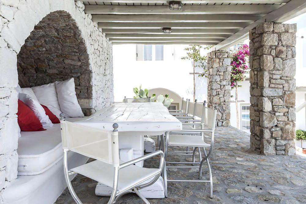 Greece,5 Bedrooms Bedrooms,5 BathroomsBathrooms,Villa,1004