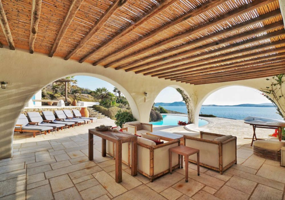 Greece,5 Bedrooms Bedrooms,2 BathroomsBathrooms,Villa,1006
